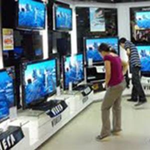 Магазины электроники Базарных Матаков