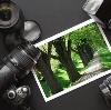 Фотоуслуги в Базарных Матаках