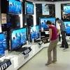 Магазины электроники в Базарных Матаках