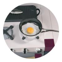 Кафе Причал - иконка «кухня» в Базарных Матаках